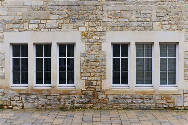 uPVC windows chelmsford