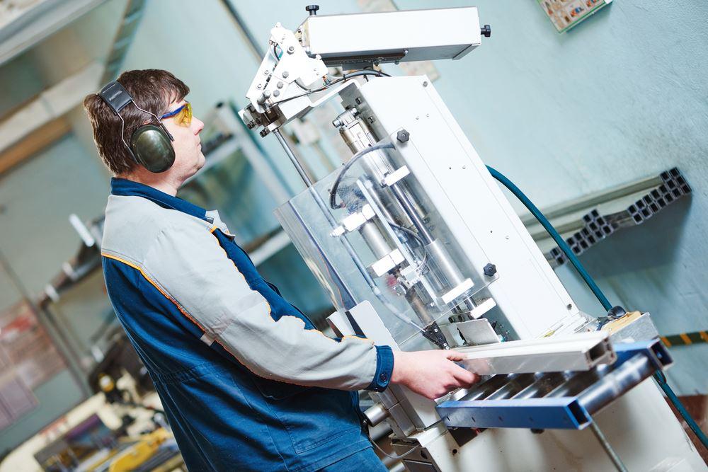 upvc windows & doors manufacturer southampton
